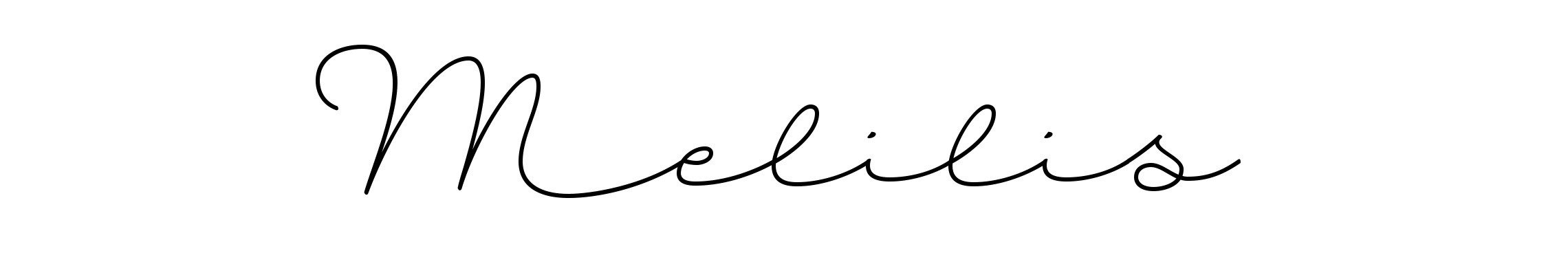 melilis
