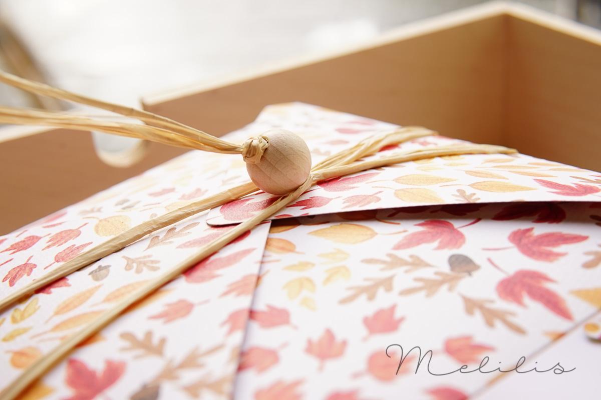 Carta Bella Papier